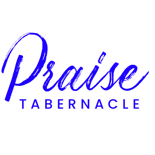 Praise Tabernacle London